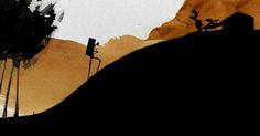 Journey+to+Cape+Verde+1.jpg (1200×630)