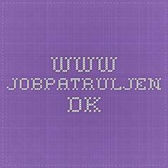 www.jobpatruljen.dk