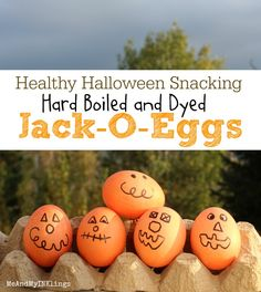 Jack_O_Eggs_Label