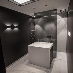 Design De Eerste Kamer
