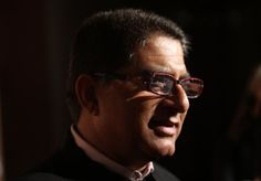 Watch Live: Deepak Chopra Leads a Meditation Session at the Fortune Brainstorm Health Conference