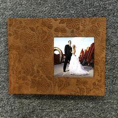 Finao album Wallflower