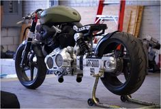 X132-HELLCAT-COMBAT-BY-CONFEDERATE-MOTORCYCLES