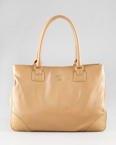 Robinson East-West Tote at CUSP.