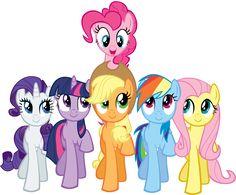 34 Best My Little Poney Images Clip Art My Little Pony Barbie I