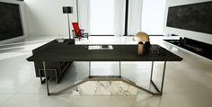 Essential Exe./Designed by Soner Demirel.