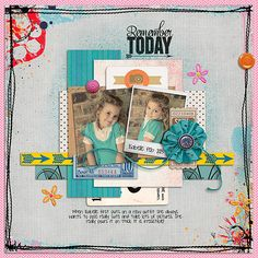 March 2013 BYOC   Sabrina Dupre Designs  Rainey Street Papers  Rainey Street Elements  Rainey Street Journal Cards  Little Butterfuly Wings  Dear Diary Elements  Dear Diary Borders  Dear Diary Word Art  February 2013 BYOC  Sabrina Dupre  Papers  Font - Pea Katrina