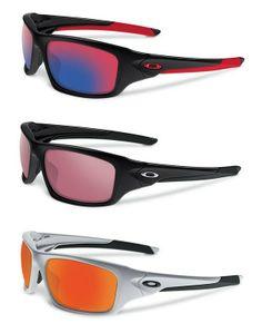 Oakley Valve Sunglasses...polarized of course