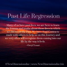Are you repeating the same patterns and behaviors and getting nowhere ? Psychic Awakening, Spiritual Awakening, Spiritual Health, Spiritual Wisdom, 7 Chakras Meditation, Soul Contract, Emotional Awareness, Past Life Regression, Akashic Records