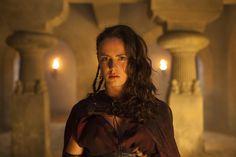Atlantis - Season 2 Episode 1