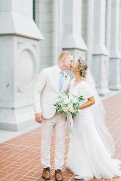 Bridals-0385.jpg