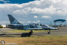 Photo by Mark Greenmantle Photography. Fighter Pilot, Fighter Jets, Different Countries, Planes, Aviation, Aircraft, Australia, Photography, Plane