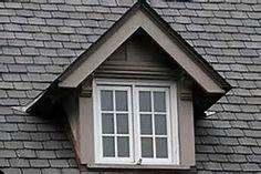 False Dormer Window - Bing Images