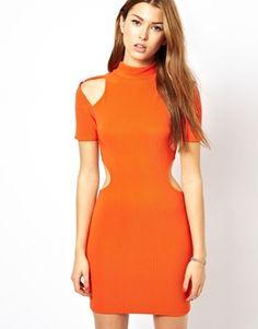 Renee London Hannah Dress