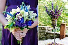 Purple-blue-wedding-color-palette-bridesmaids-dresses-bouquet.large