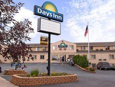 Days Inn Of Custer Sd Hotel Rewards Programs Pet Friendly Hotels