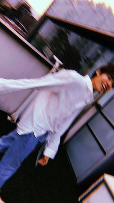 JNG JAE FUCKING WON YOU BETTER STOP Korean Boys Ulzzang, Ulzzang Boy, K Pop, Bad Boys, Cute Boys, Jaewon One, First Rapper, Jung Jaewon, Winner Ikon