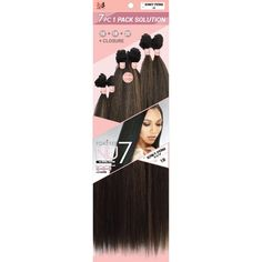 bundle – Waba Hair and Beauty Supply Modern Hairstyles, Permed Hairstyles, Braided Hairstyles, Bobbi Boss Hair, Jumbo Braiding Hair, Different Types Of Curls, Tangled Hair, Beauty Forever, Air Dry Hair