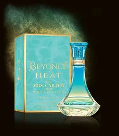 Mrs Carter Show World Tour Limited Edition