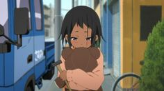 http://media.animevice.com/uploads/1/18405/633190-tamako_market___12___large_25.jpg