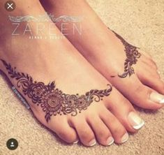 Mehndi Designs For Beginners - Type Design Henna Hand Designs, Dulhan Mehndi Designs, Mehandi Designs, Mehndi Designs Finger, Modern Henna Designs, Henna Tattoo Designs Simple, Arabic Henna Designs, Mehndi Designs Feet, Legs Mehndi Design
