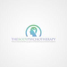 psychotherapy logo - Google 搜索