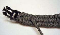 como-hacer-correa-de-reloj-con-cuerda-de-paracaidas-23