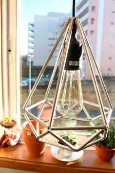 pendente-luminária-wire-(151)