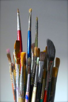 Apprentice With the Masters Art Class: Spring Summer Registration is Open! Painting Lessons, Painting Tips, Painting Techniques, Craft Kits, Diy Craft Projects, Craft Tutorials, Craft Ideas, Project Ideas, Diy Ideas