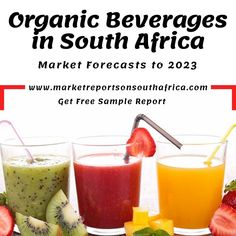in report tracks the developments of health-associated product types and the healthy-option positioning of competing brands across different Healthy Options, South Africa, Health And Wellness, Beverages, Organic, Food, Essen, Yemek, Meals