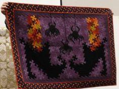Humble Quilts: Quilt Market Schoolhouse