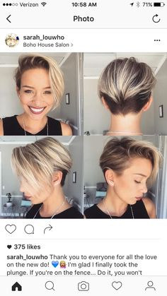 stylish haircuts for 20 trendy haircuts for 50 9739