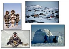 American Spirit, Native American, Alaska, Montessori Materials, Polar Bear, Arctic, North America, Coloring Pages, Animals