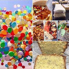 Yummy !! Cape Cod, Cereal, Breakfast, Food, In Season Produce, Cabin, Fish, Cod, Morning Coffee
