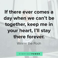 Looking for the best Winnie the Pooh quotes? Here are some great quotes from the cartoon character that both adults and children can relate to. Dream Quotes, New Quotes, Cute Quotes, Famous Quotes, Funny Quotes, Inspirational Quotes, Goodbye Quotes, Sleep Quotes, Winnie The Pooh Quotes