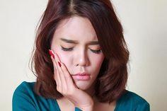 8 Gingivitis Symptoms You Should Know Dentist Preston True Dental Care Preston