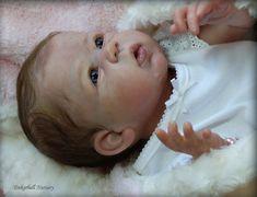 Anna | The Cradle