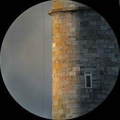 Faro de Cabo Mayor. Fotografía que nos envía @santiqueros. No dejéis  pasar la oportunidad de visitar su galería  #faro #farodecabomayor #lighthouse #cantabriasan #cantabria #turismo #cantabriayturismo #cantabria_y_turismo #cantabriainfinita #cantabros #arquitectura #arquitecture #Cantabriamola #igerscantabria #paseucos #cantabricamente #cantabriaverde #igercantabria #igcantabria #fotocantabria #paseúcos #cantabriamola #igcantabria #follow #picoftheday #instapic #fotodeldia Esta imagen tiene…