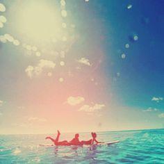 Surf Orbs