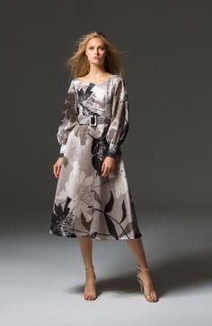 Dresses, Fashion, Party Dresses, Vestidos, Moda, Fashion Styles, The Dress, Fasion, Dress