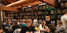 The Loft Board Game Lounge is Ottawa's choice for those who enjoy a quality restaurant coupled with access to board games. Board games available for sale. Loft Boards, Ottawa, Rally, Touring, Board Games, Lounge, Restaurant, Fun, Airport Lounge