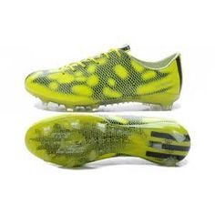 outlet store 5327f 8bb89 crampons de foot - Ecosia