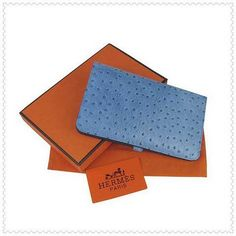 usl hermes luggage - Hermes Passport Holder on Pinterest | Passport, Hermes and Solo Travel