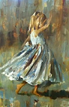 Susie Pryor on Pinterest | Artists, Palette Knife and Fine art