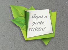 http://www.stratispapelao.blogspot.com.br/2016/03/papelao-horlle-100-reciclado.html