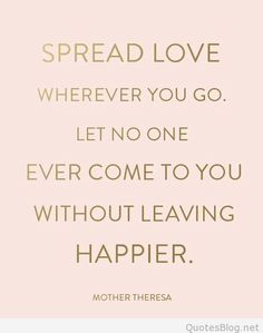 Spread love good quotes, sunday quotes, quotes to live by, life quotes, Its Friday Quotes, Sunday Quotes, Daily Quotes, Best Quotes, Life Quotes, Weekday Quotes, Work Quotes, Famous Quotes, Quotes Quotes