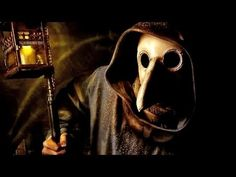 """The true meaning of the nursery rhyme 'Ring Around the Rosie': the bubonic plague. Finally someone says it the way I learned it """"Ashes, ashes we all fall down!"""