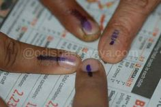 Security tightened in Shamli ahead of Panchayat polls - http://odishasamaya.com/news/india/security-tightened-in-shamli-ahead-of-panchayat-polls/65272