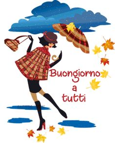 Buongiorno immagini in movimento 2971 Italian Greetings, Italian Lessons, Day Book, Gifs, Good Morning Quotes, Clipart, Good Night, Dress Sketches, Posts