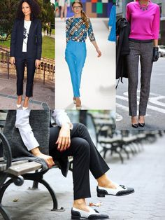 best office wear ideas and how to NOT dress boring to work (50)
